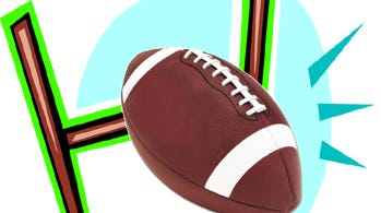 1-25-08, 3b Gosport football graphic