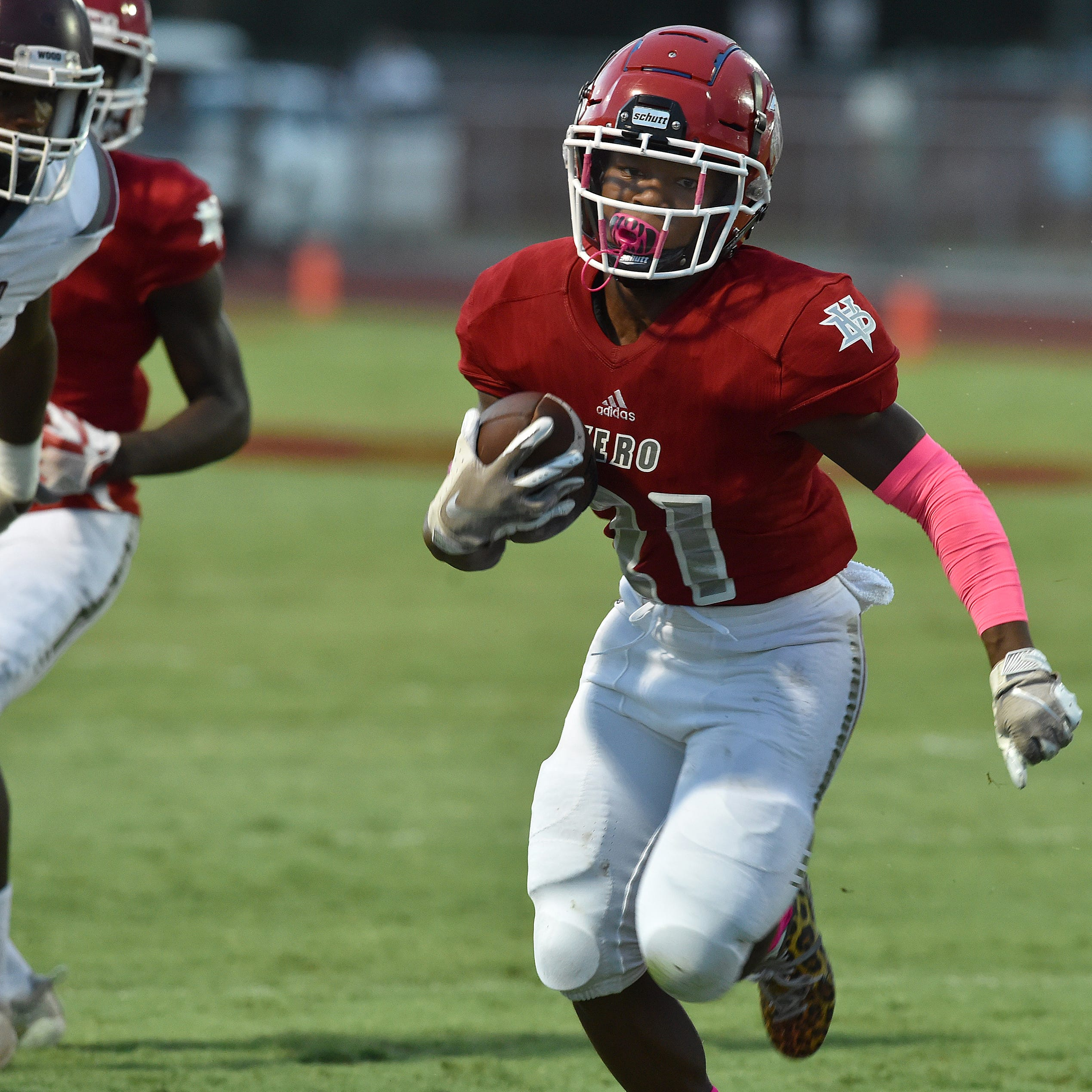 Week 7 roundup: Vero Beach makes it 50 straight regular-season wins