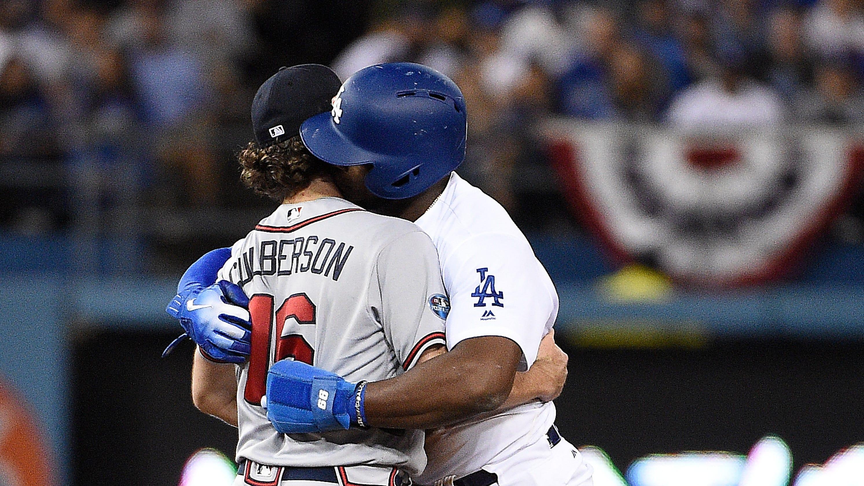 2nd base kissing