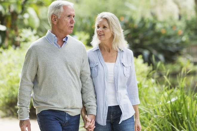 Filing for Social Security benefits can be overwhelming, confusing, and complicated.