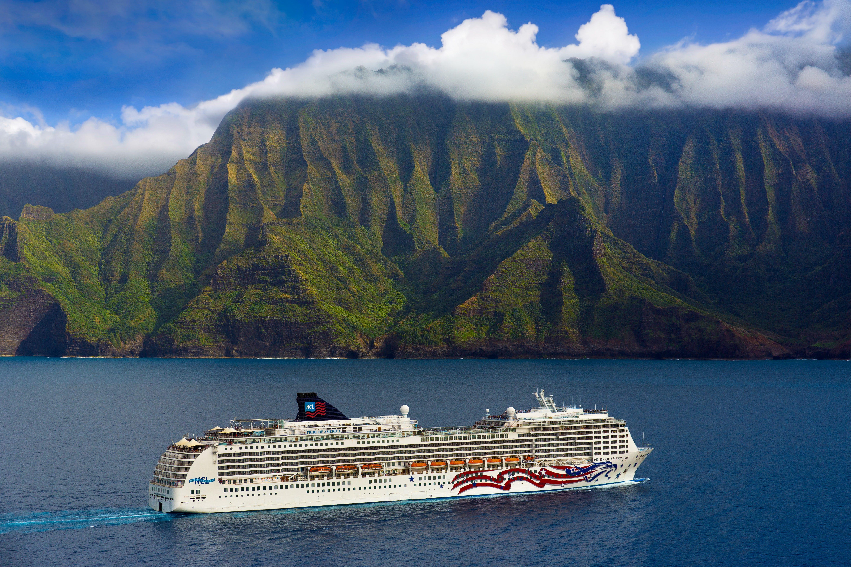 Cruises To Hawaii >> Hawaii Cruise What You Need To Know