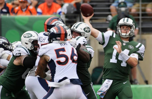 Jets Broncos1