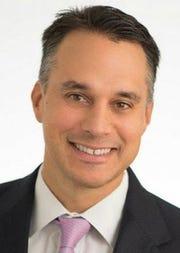 Michael DuHaime