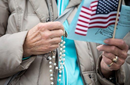 Rosary 100718 01
