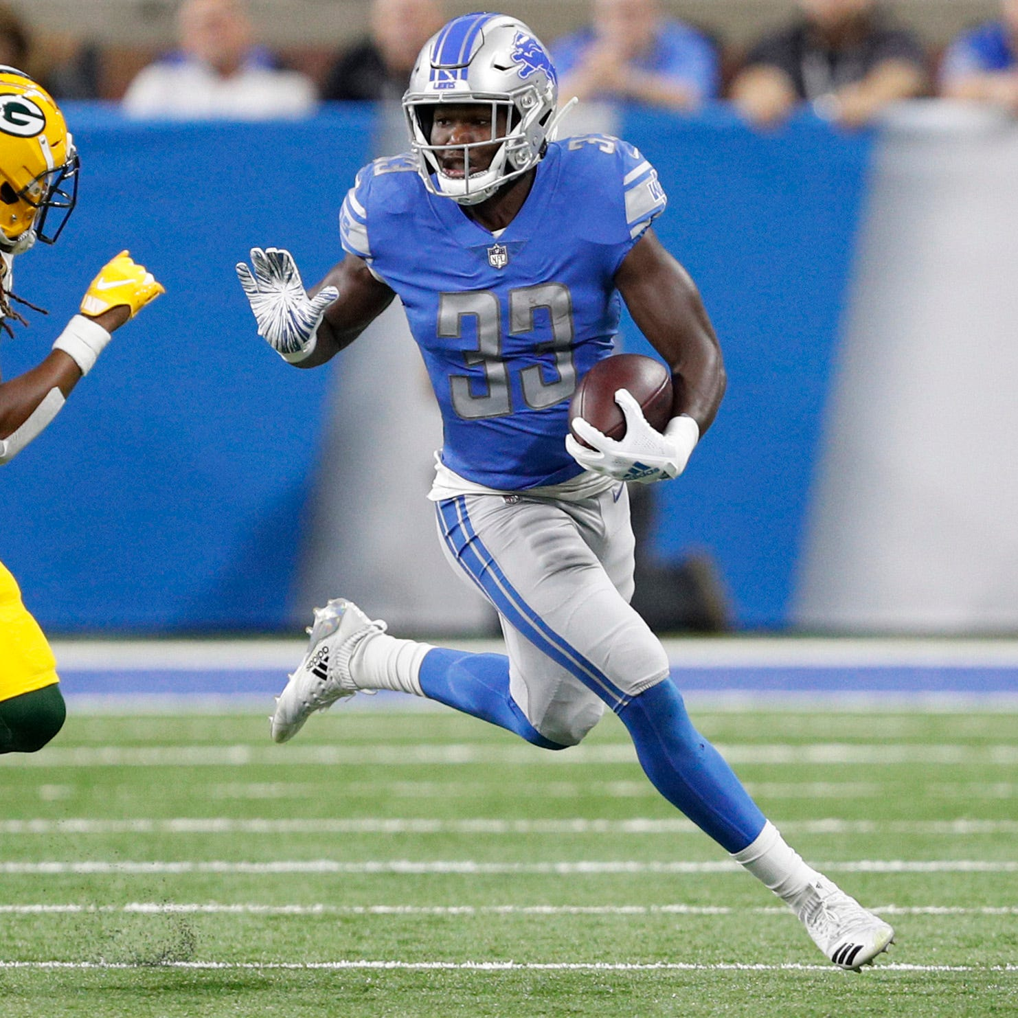 Detroit Lions vs. Miami Dolphins: Scouting report and prediction