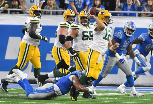 2018 1007 Dm Nfl Lions Packers0664