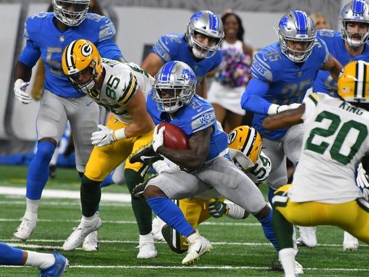 2018 1007 Dm Nfl Lions Packers0842