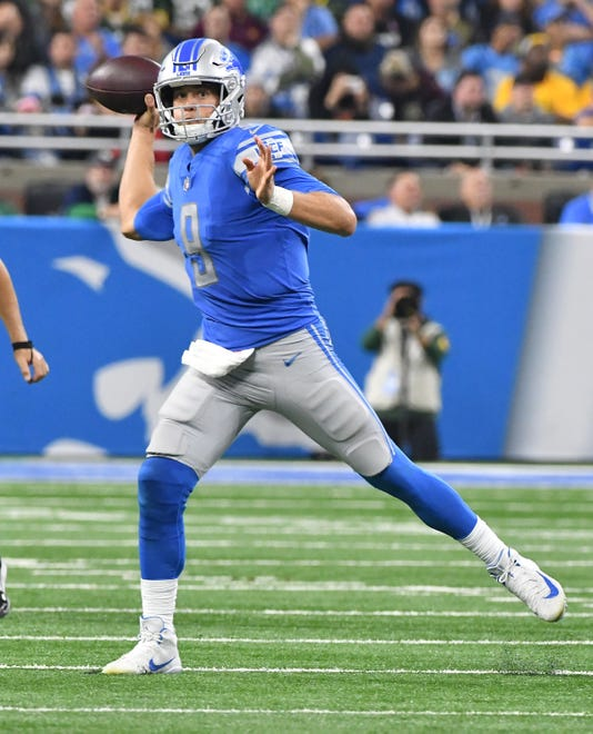 2018 1007 Dm Nfl Lions Packers1769