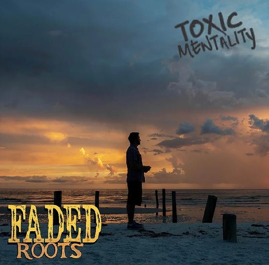 A local reggae and rock group, Faded Roots, is releasing a single that focuses on the water quality issue in Southwest Florida.