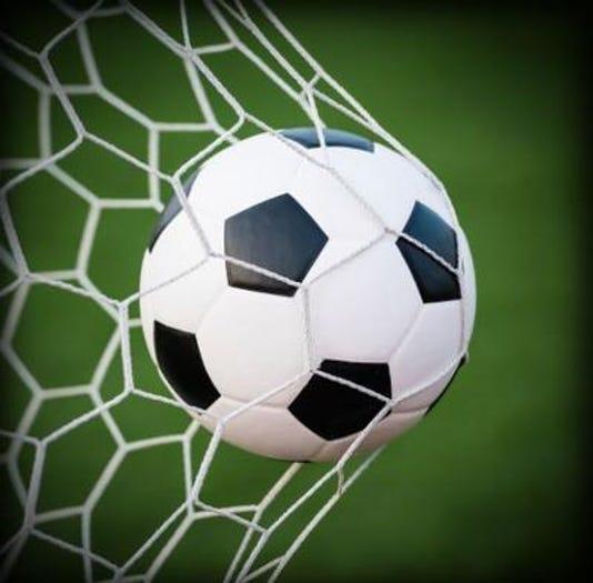 Soccer For Online