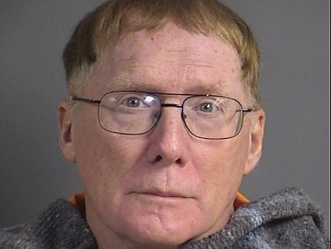 THOMAS, MARK GERARD, 63 / HARASSMENT / 3RD DEG. - 1989 (SMMS) / CONTEMPT - VIOLATION OF NO CONTACT OR PROTECTIVE O / CONTEMPT - VIOLATION OF NO CONTACT OR PROTECTIVE O