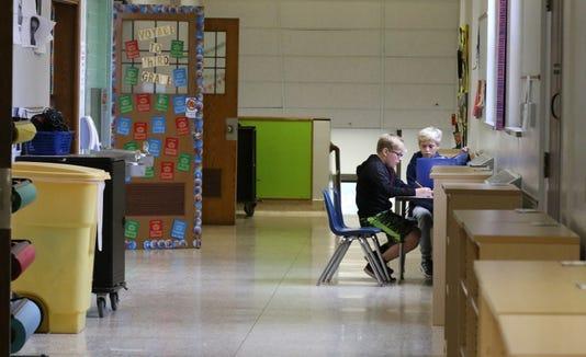 Wauwatosa School S 124m Referendum