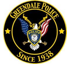 Greendale Police