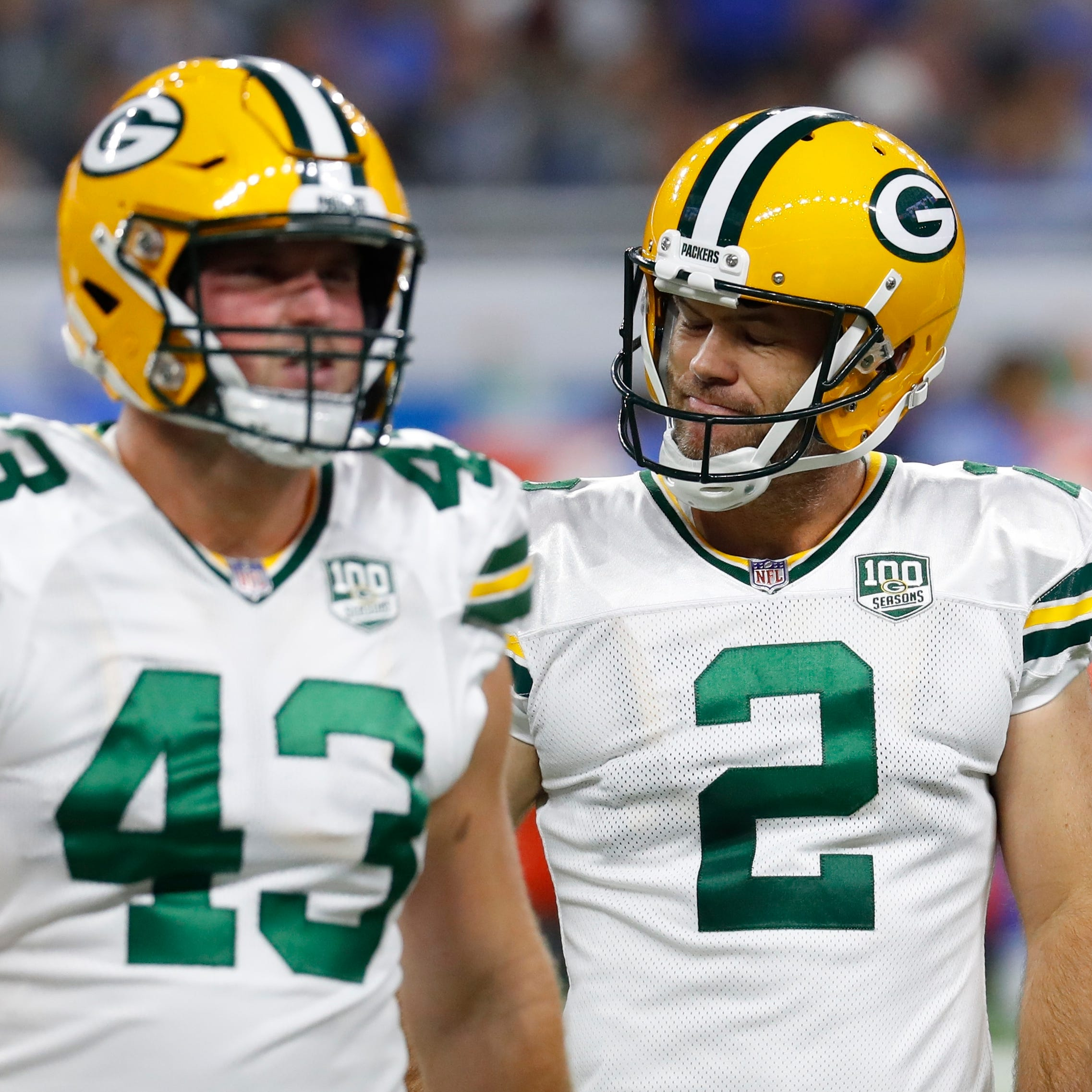 Packers vs. 49ers preview: Predictions, 5 things to watch