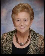 Sharon Holley