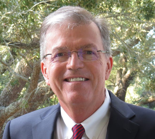 Todd Torgersen