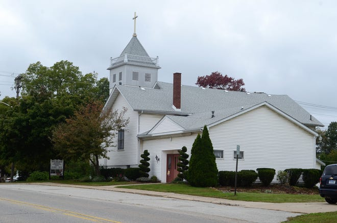 Organizers of Port Huron Food Company have been meeting for several months at Sturges Memorial Congregational Church at 2729 Ravenswood Rd., Port Huron.
