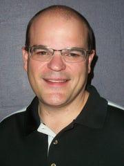 Paul Wolfram