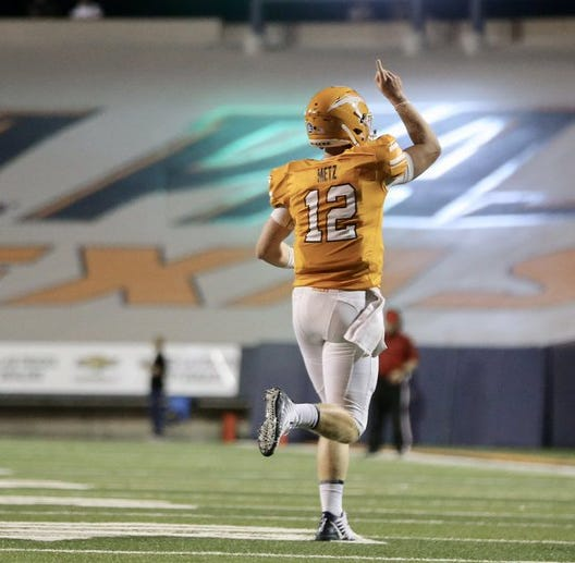NFL Pro Day 2019: UTEP alums ready to show off their skills Wednesday
