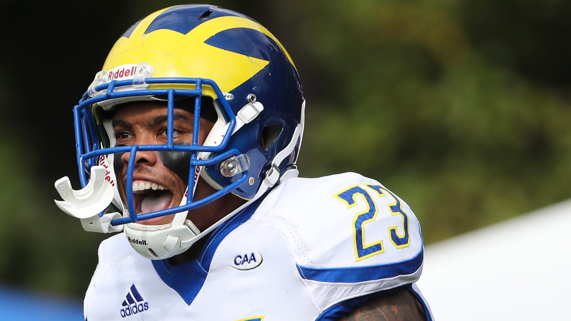 What do NFL draft experts think about where locals Nasir Adderley, Darnell Savage and David Sills will be selected in the NFL draft?