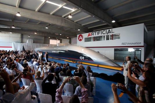 Epa Spain Transportation Ebf Transport Esp
