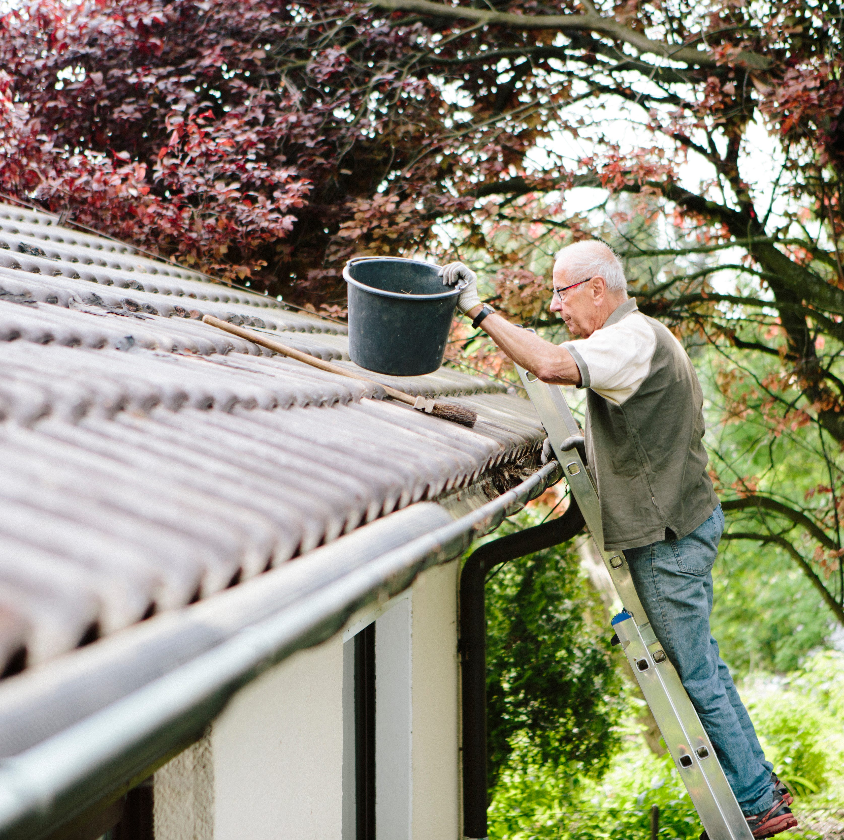 The easiest ways to maintain or boost your home's value