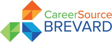 CareerSource Brevard is holding a manufacturing job fair on Wednesday
