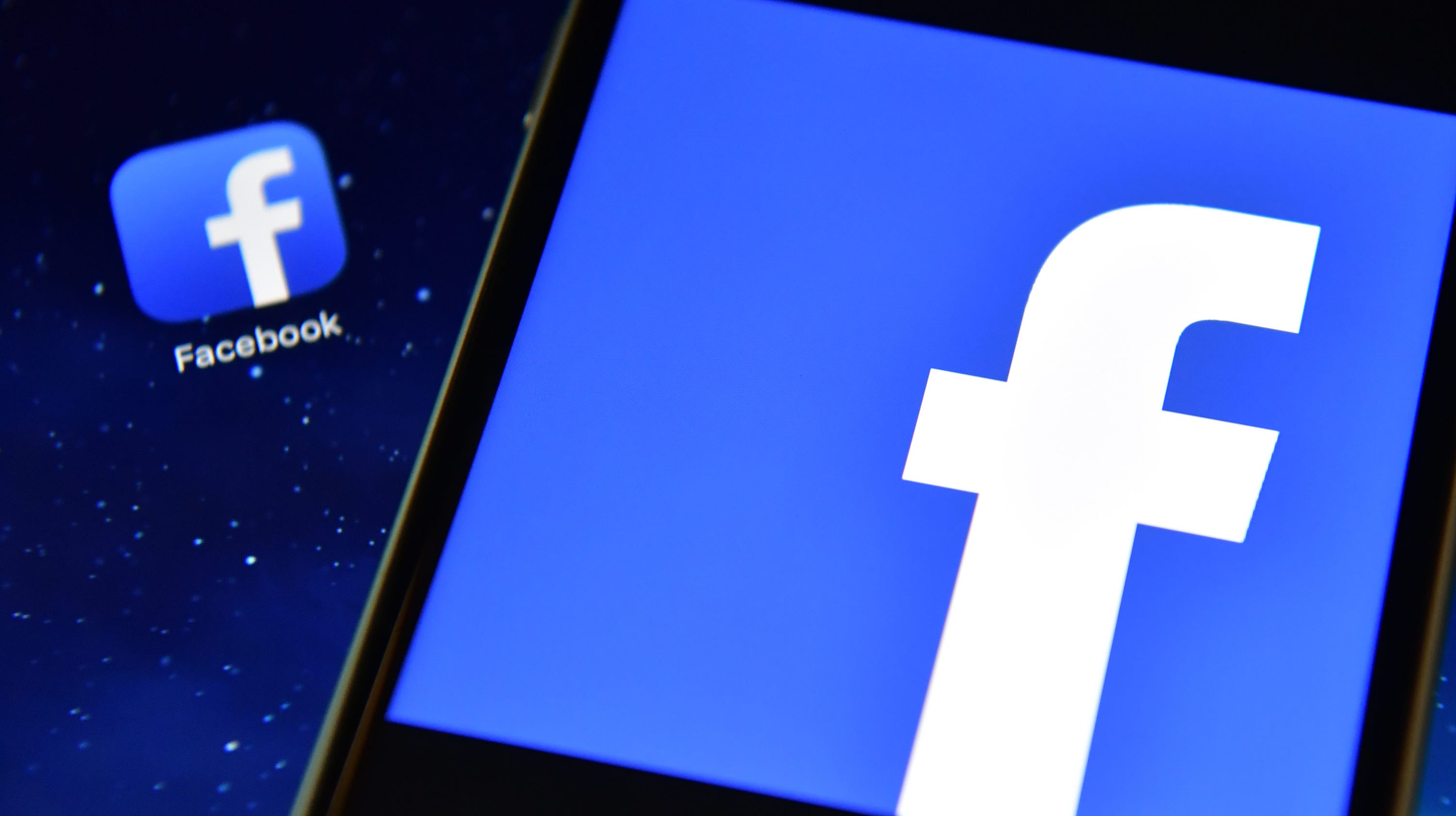 Facebook hoax messages: Experts advise not to forward to friends
