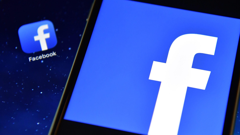 facebook friend request hack fix