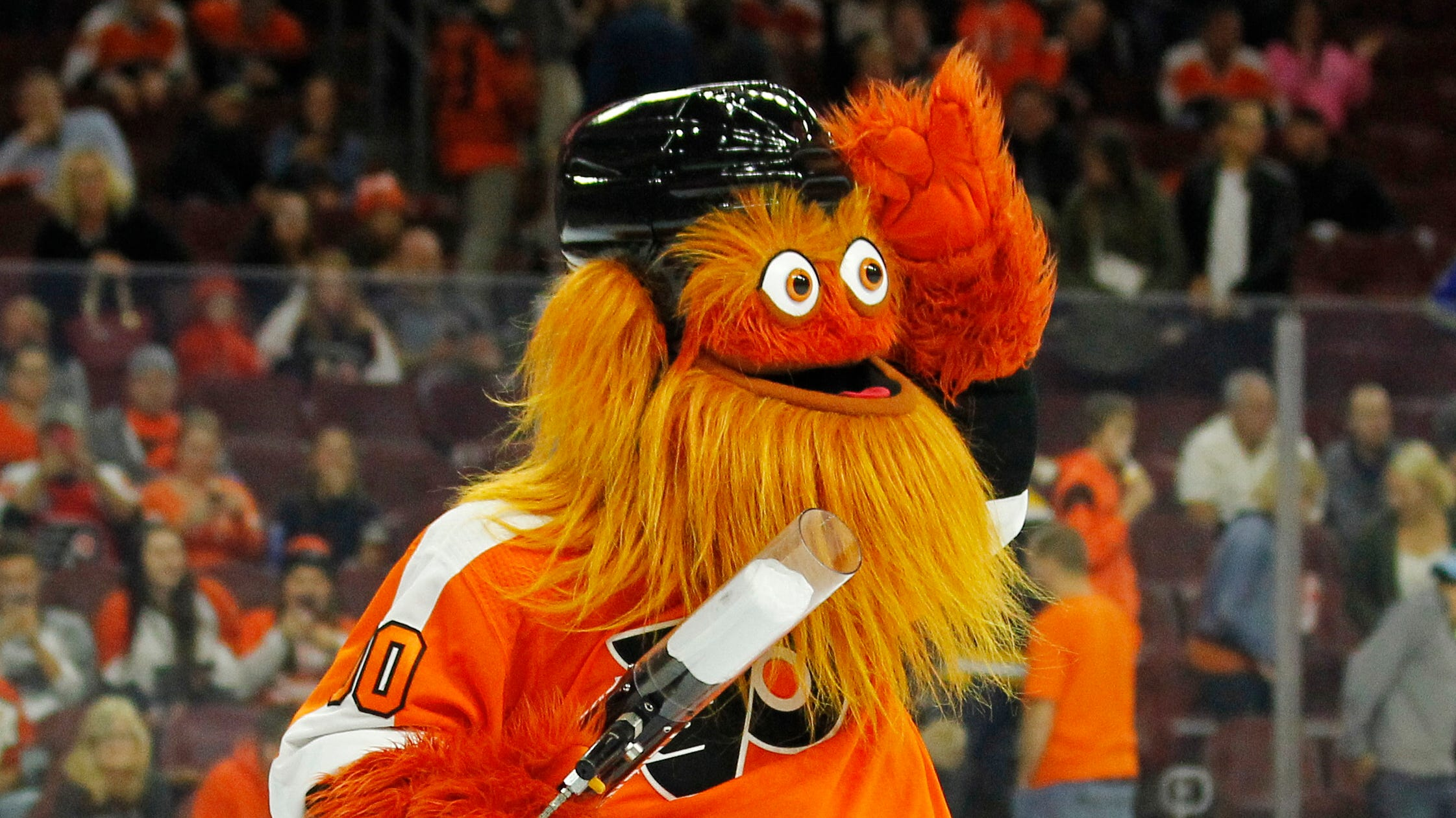 Flyers vs. Sharks: Game 3 preview