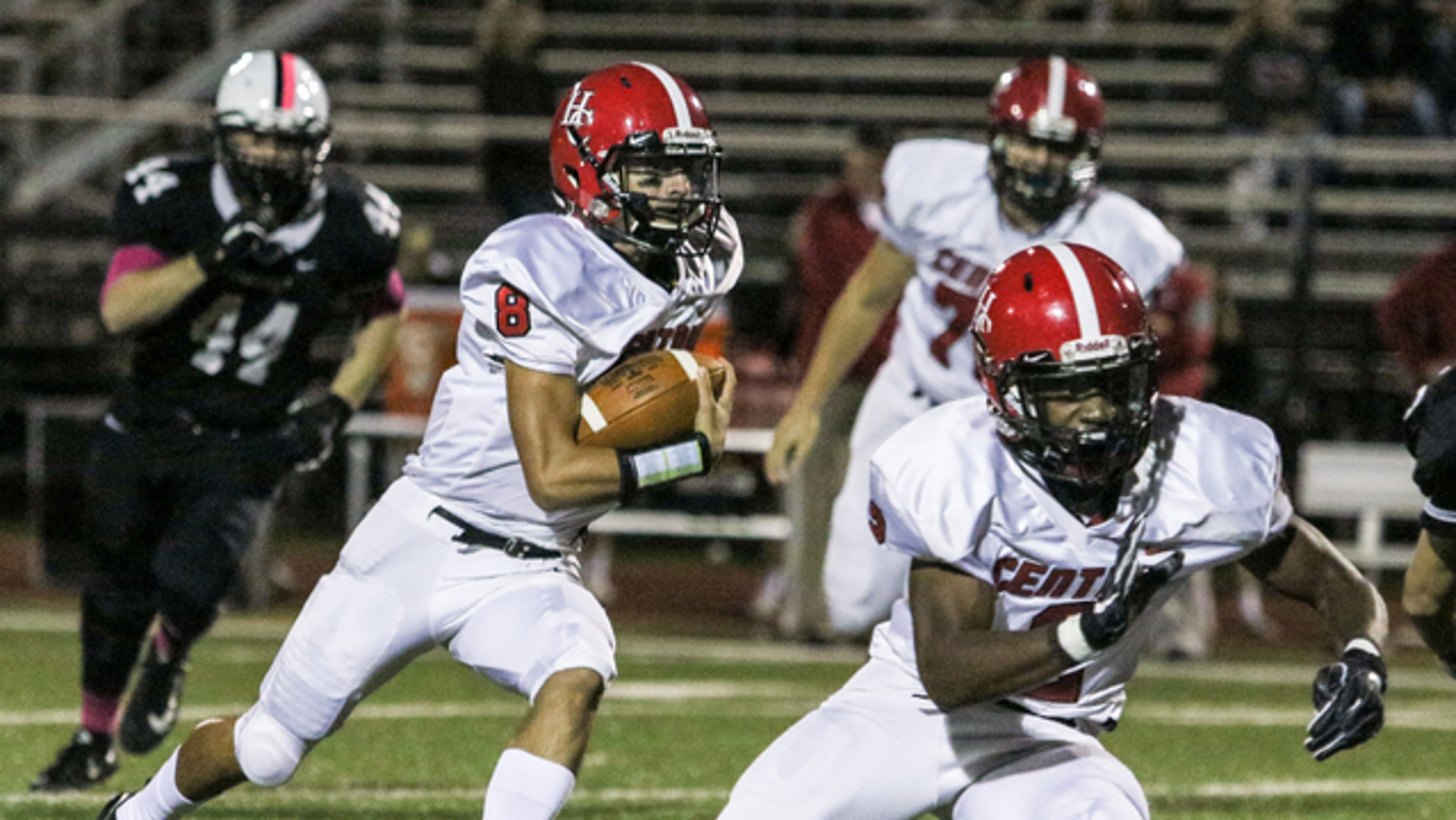 NJ football  Games to watch 367d50973