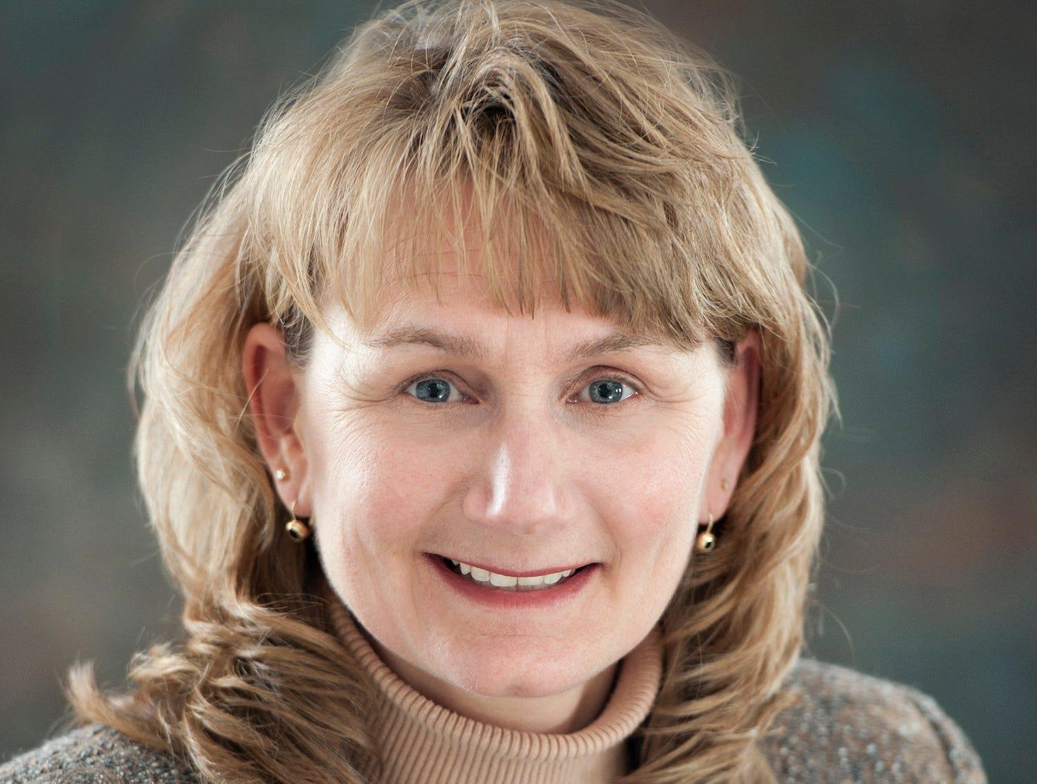 Agnesian HealthCare announces DeAnn Thurmer promotion