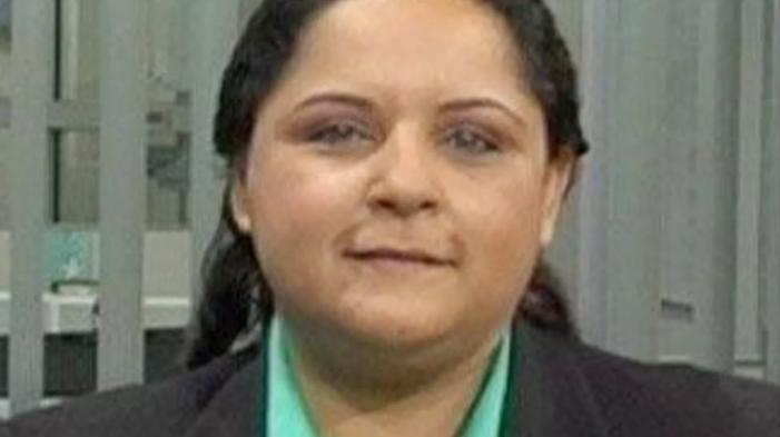 Annisa Karim: Candidate for Florida State Senator, District 28