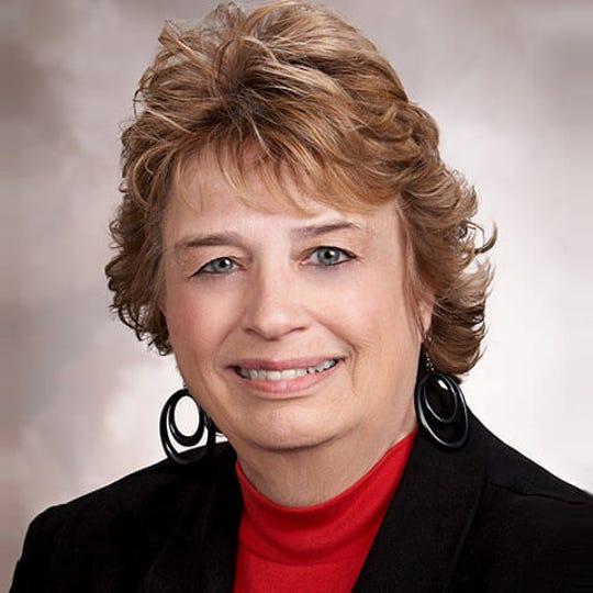 Diane Champion