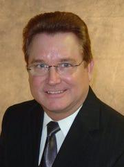 Robert M. Neeld