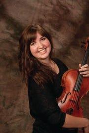 Blakeley Menghini