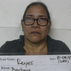 Barbara Reyes, Pricilla Cruz plead guilty in forged checks scheme