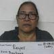 Barbara Reyes, Pricilla Cruz plead guilty in forged checks scheme