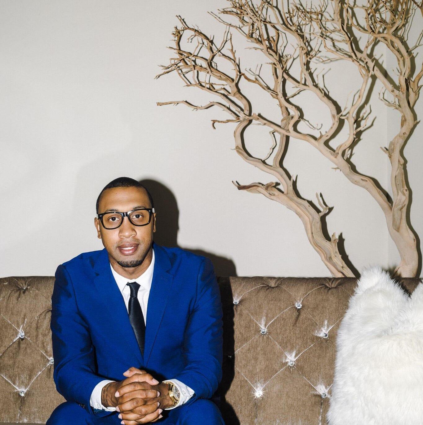 Lil Wayne manager, Drake and Nicki Minaj label partner named JSU grand marshal