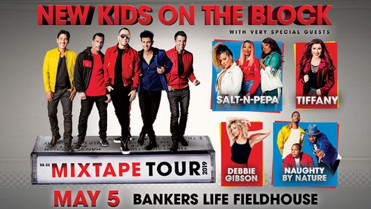 New Kids Indianapolis 671x378