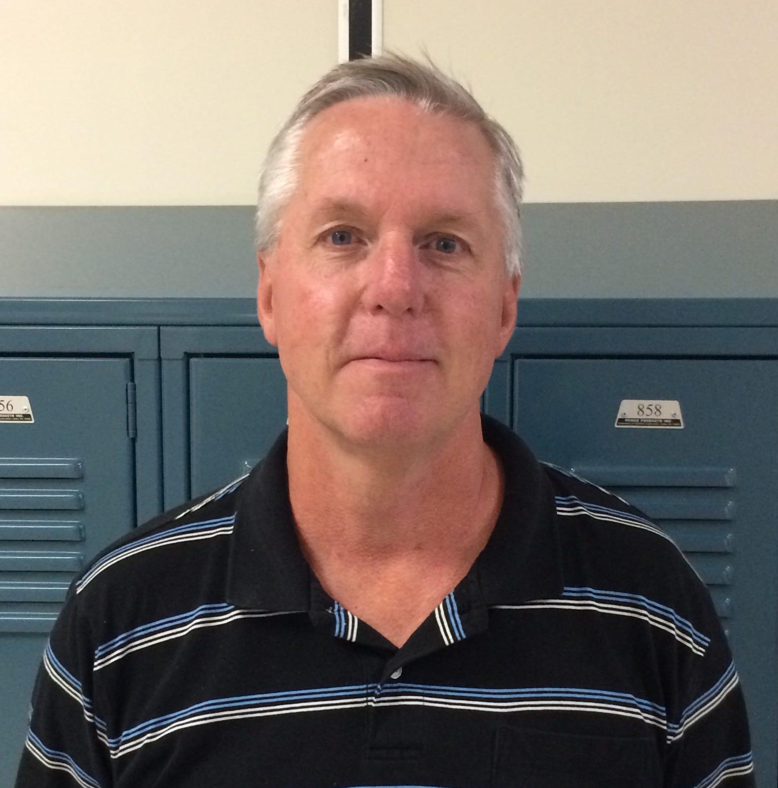 Varvel: How Greensburg High School spiced up the Pledge of Allegiance