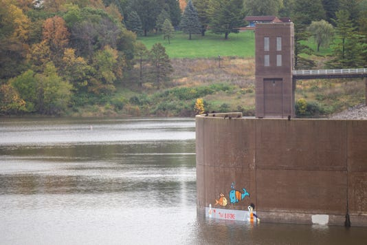 181008 Coralville Dam 001 Jpg