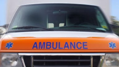 02f4b63f5da4e9 Motorcyclist critically injured in Lansing Twp. crash