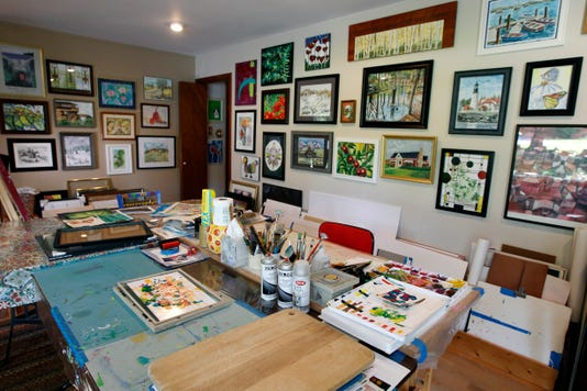 athome21-Sheahan-art studio