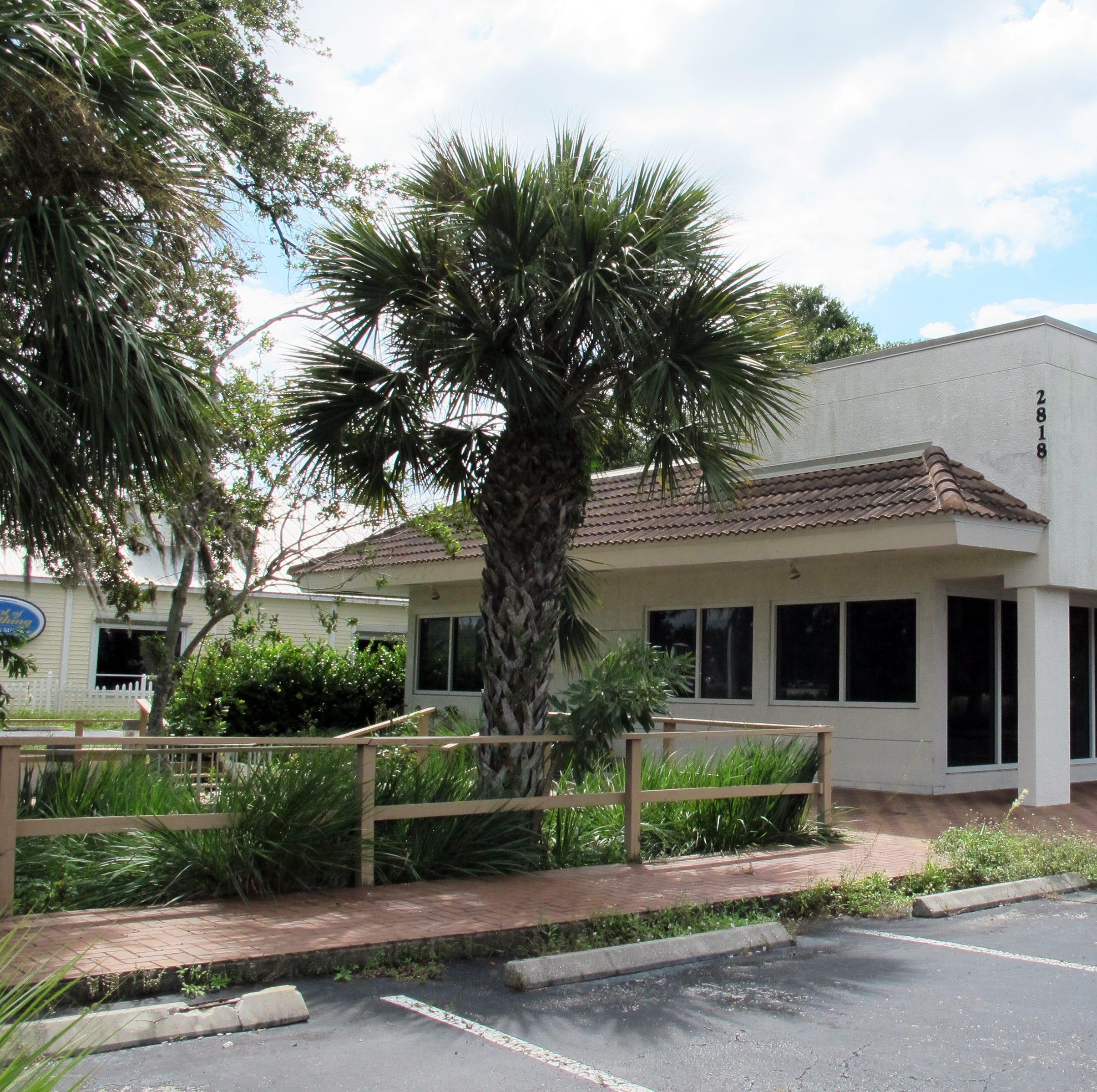 Popeyes location still a possibility in Bonita Springs