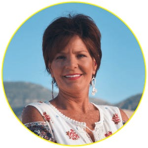 Congressional candidate Yvette Herrell also is slated to stop in Ruidoso.