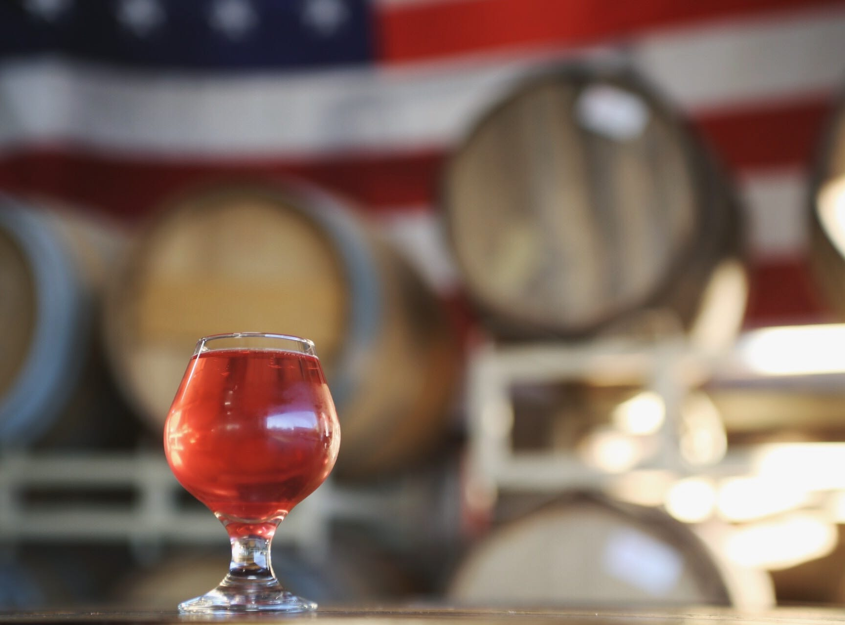 The inaugural Southwest Cider Fest takes place Nov. 10 at Cider Corps in Mesa.