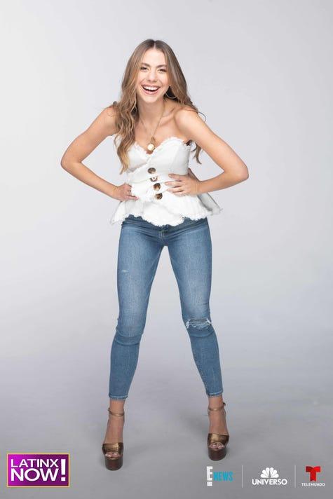 Claudia Vergara Telemundo3