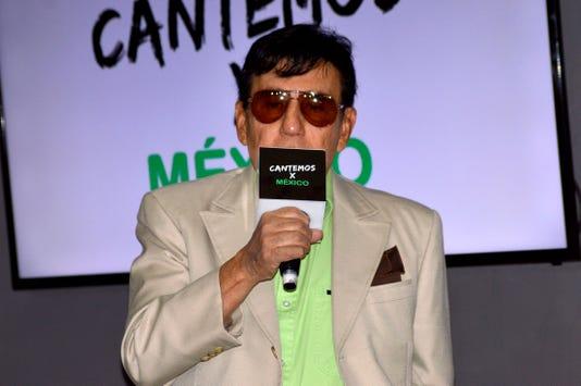Gualberto Castro Lavoz
