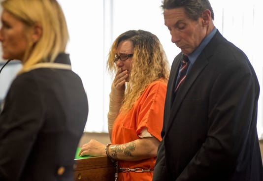 20181008 Gafken Sentencing 0009